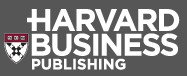 Logo Harvard Business